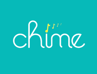 Chime Music